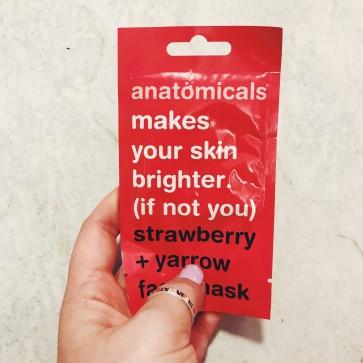 anatomicals3