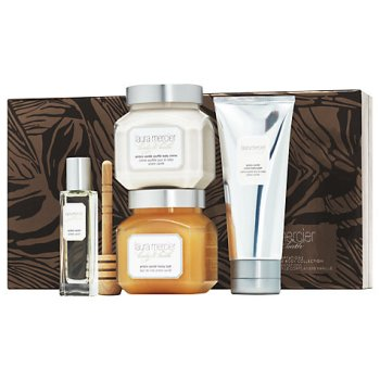 a8979d8fa97 Laura Mercier never to fails on providing their skincare gifts that delight  beauty loves everywhere.
