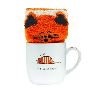 80752 Sock-in-Mug-Relaxing-Cat-gift-17-16_REV
