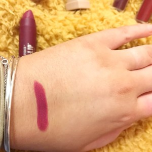 034217da1b Five Lip Products for your Christmas Party – Beautybyemm
