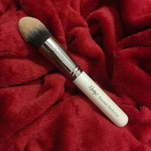 brush 3