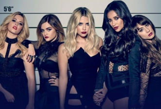 pretty-little-liars-ending