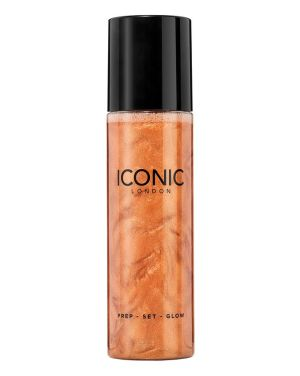 ico020_iconiclondon_prepsetglowsettingspray_glow_1_1560x1960-79uuf