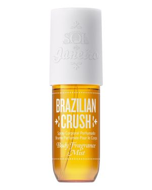 sdj005_soldejaneiro_braziliancrushbodyfragrancemist_90ml_1_1560x1960-5jv7d