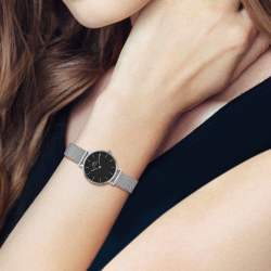 ladies-daniel-wellington-petite-sterling-black-dial-watch-p1863-4467_image.jpg