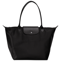 longchamp_tote_bag_l_le_pliage_neo_l1899578001_0